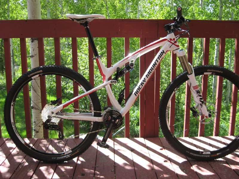 29er Full Suspension for Clydes-rocky.jpg