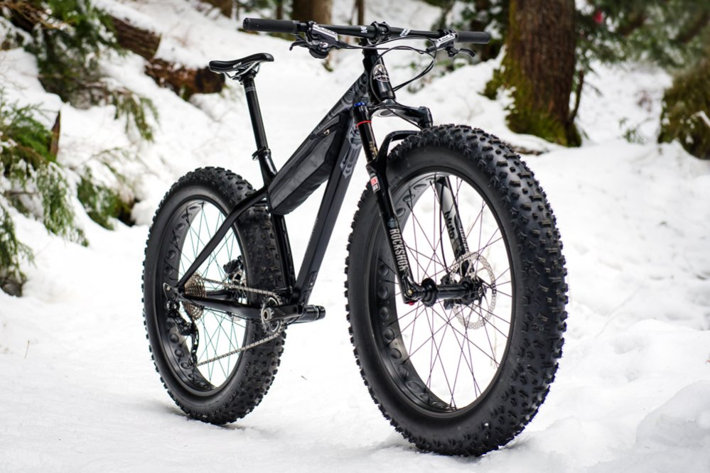 Rocky Mountain Blizzard Fat Bike-rocky-mountain-blizzard-fat-bike-bluto-suspension-fork-rockshox-1.jpg