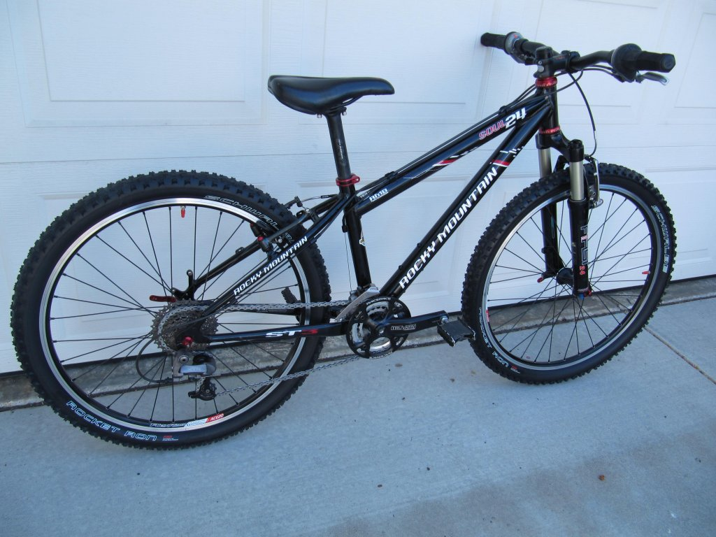 "24"" Wheel bike completed-rocky-mtn-soul-24.jpg"