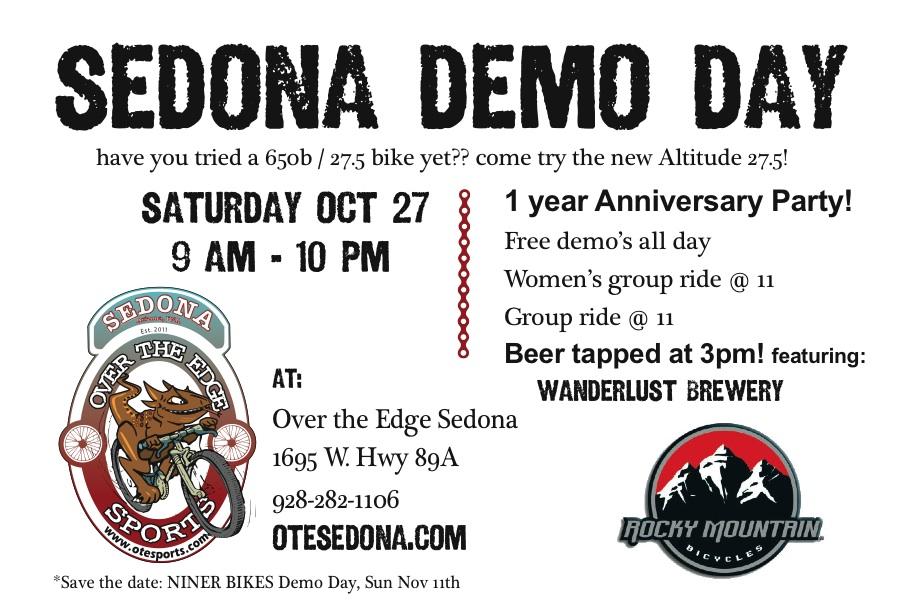 Sedona Bike Demo + 1 Year Anniversary Party-rocky-ote-anniversary.jpeg