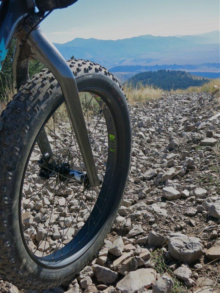 2016 Trek Farley 5, 7, 9, 9.6, and 9.8 Fat Bikes-rocky-road.jpg