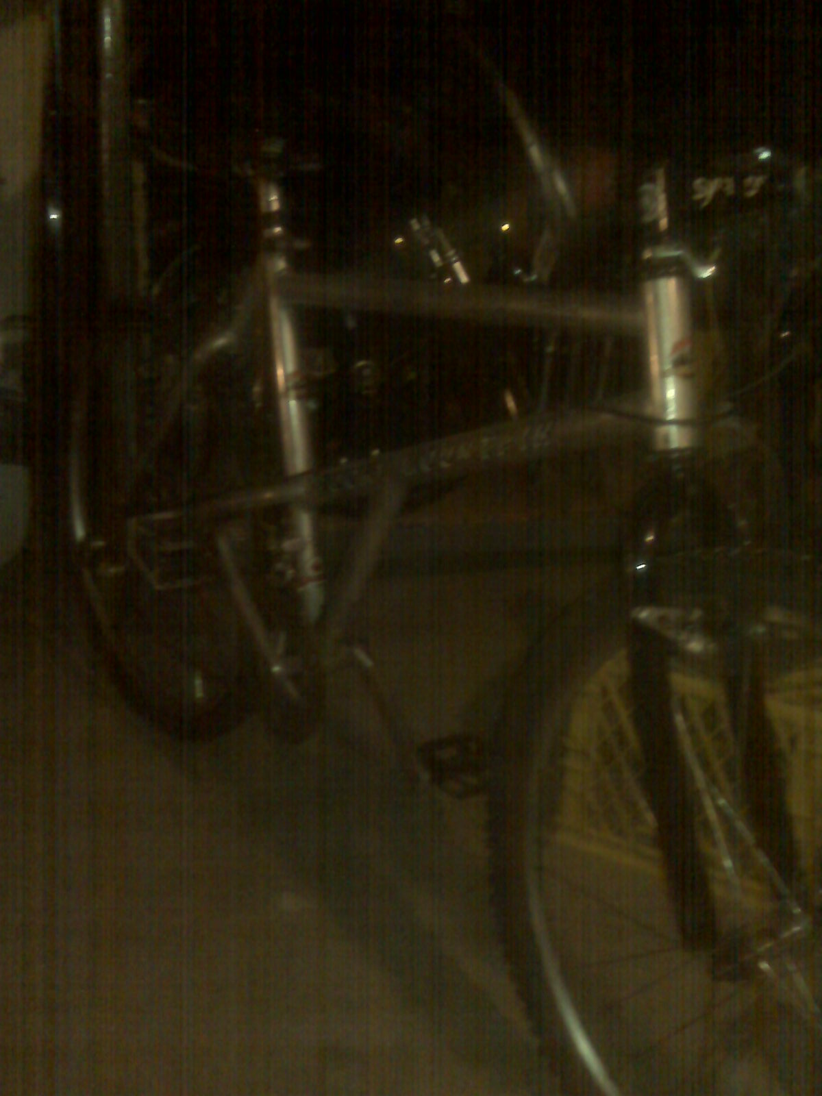 Elevated chainstay bike history questions.-rocky-sirus.jpg