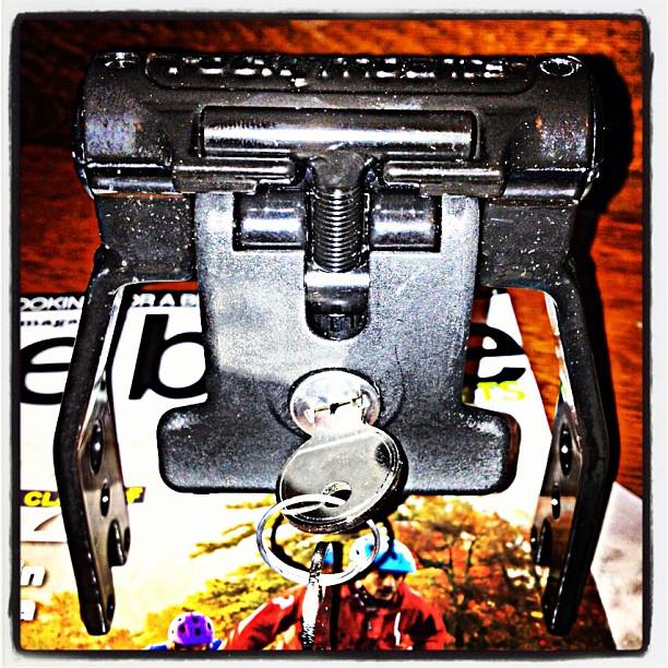 15mm fork adapter skewers lock?-rockymount-drivetrain.jpg
