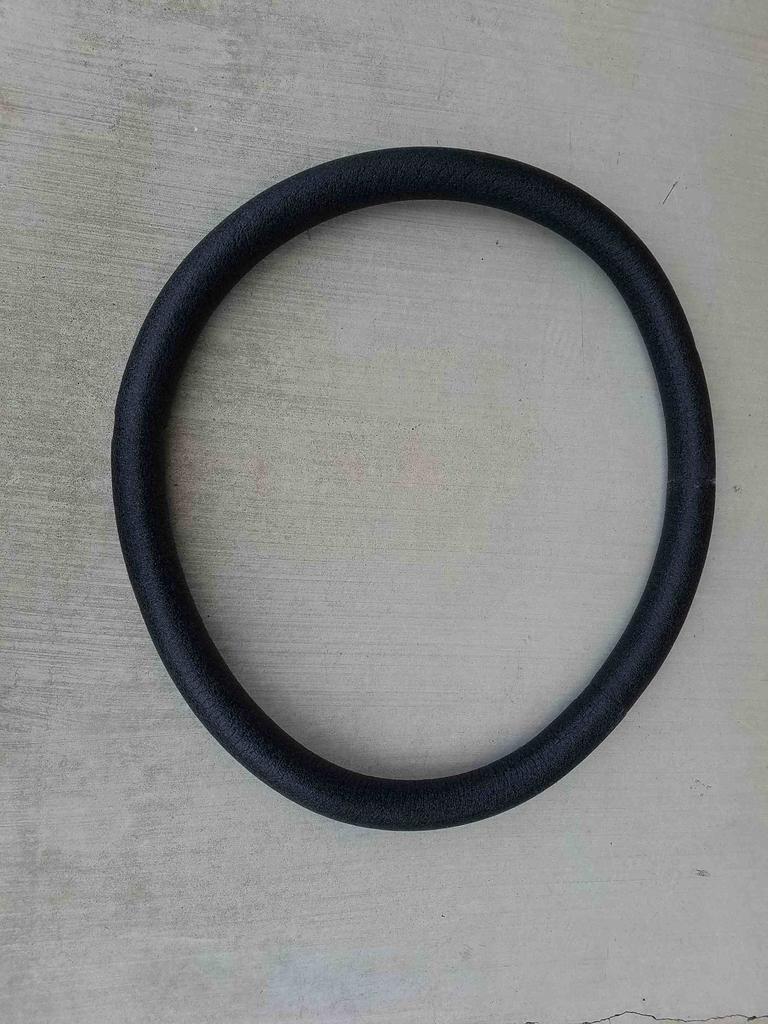 Pepi's Tire Noodle - Lightweight Insert-rod.jpg