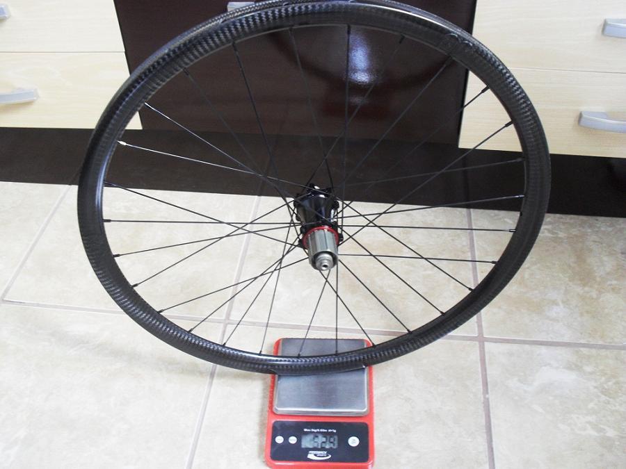 Post your light-weight bikes!-roda-traseira.jpg