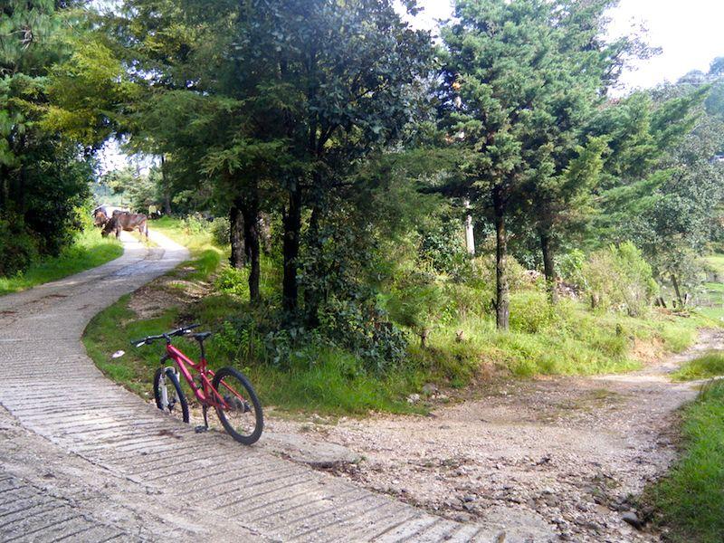 Rodada en San Cristobal de las Casas, Chiapas-rodada-sclc07.jpg