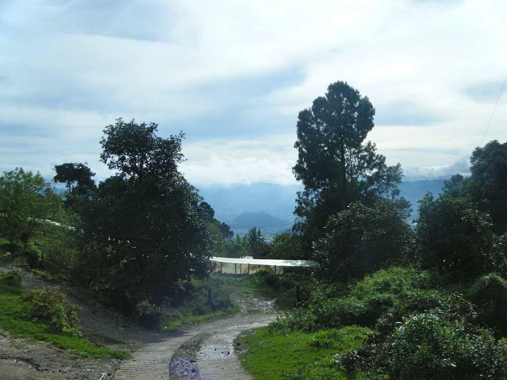 Rodada en San Cristobal de las Casas, Chiapas-rodada-sclc09.jpg