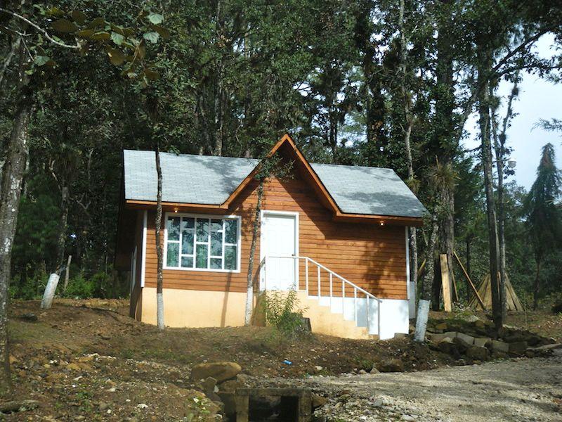 Rodada en San Cristobal de las Casas, Chiapas-rodada-sclc10.jpg