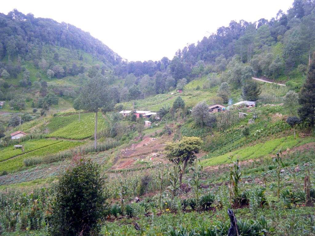 Rodada en San Cristobal de las Casas, Chiapas-rodada-sclc11.jpg