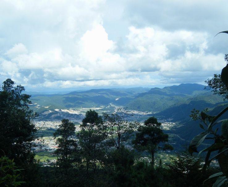 Rodada en San Cristobal de las Casas, Chiapas-rodada-sclc12.jpg