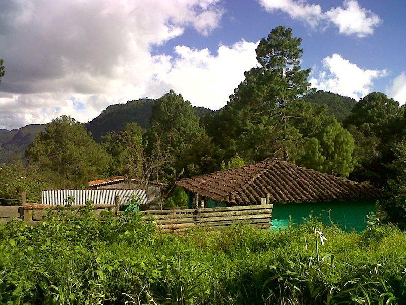 Rodada en San Cristobal de las Casas, Chiapas-rodada-sclc13.jpg