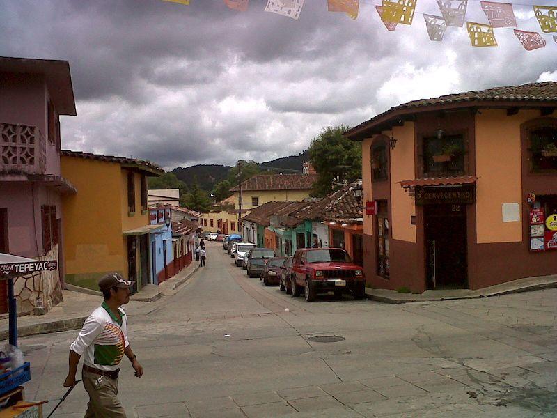 Rodada en San Cristobal de las Casas, Chiapas-rodada-sclc15.jpg