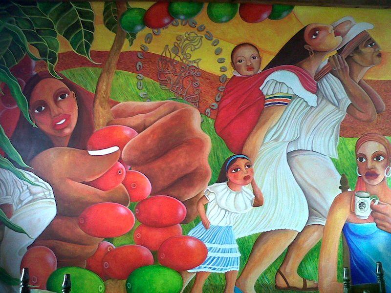 Rodada en San Cristobal de las Casas, Chiapas-rodada-sclc18.jpg