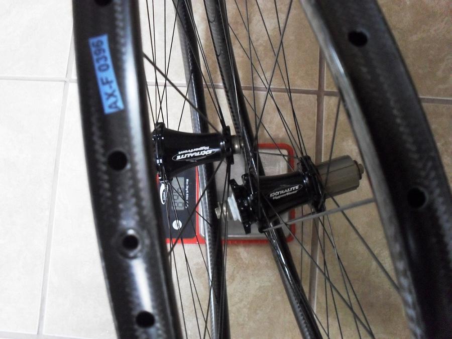 Post your light-weight bikes!-rodas-completa.jpg