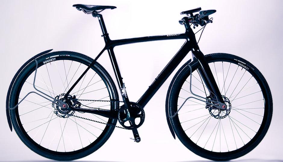 Great deal on a well spec'd commuter (Kickstarter project commuter)-rogue-fenders-qg-1-.jpg