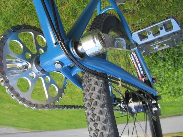 Internal Hub MTBs, post yours here!-rohloff-cable-routing.jpg
