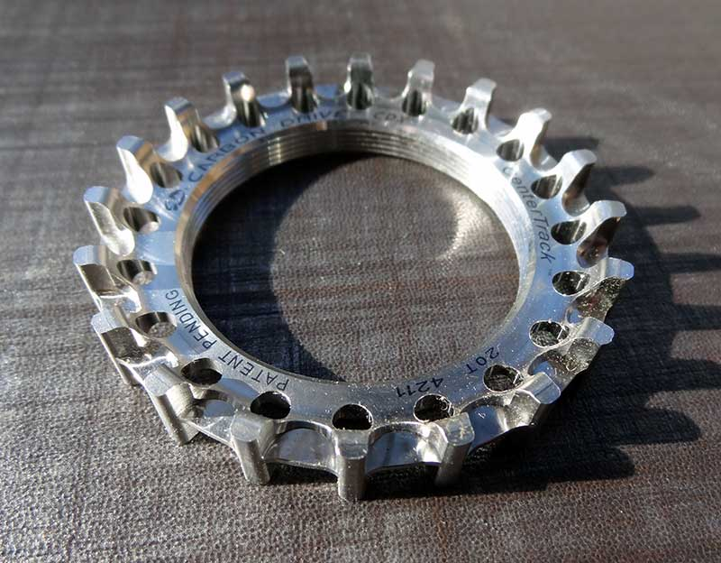 Help! How to remove Belt sprocket from Rohloff hub?-rohloff-sprocket.jpg