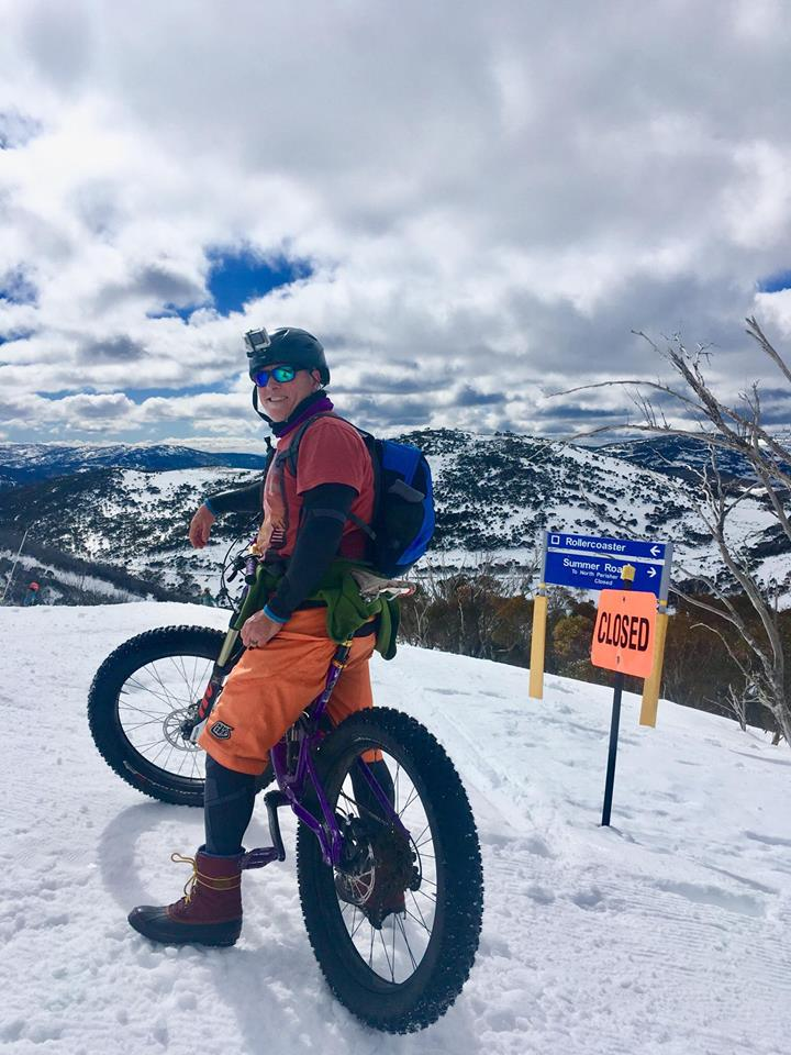 Daily fatbike pic thread-rollersalted.jpg