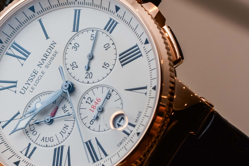 What's on your wrist today?-roman-numeral-number-iiii-watches-clocks-10.jpg