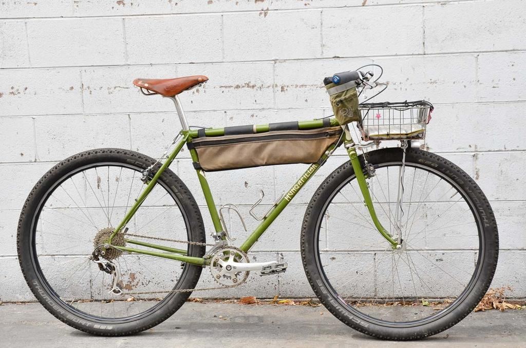 Would you buy a new vintage-style MTB?-romanhunq_sl-1.jpg