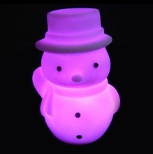Name:  Romantic-snowman-LED-Light-led-candle-Changing-color-LED-light-lamp-post-shipping.jpg