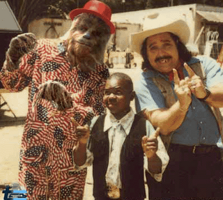 Name:  Ron Jeremy, Gary Coleman and Chewbacca.png