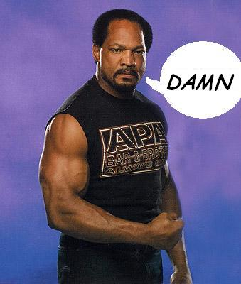 Name:  ron-simmons-damn-wwe.jpg