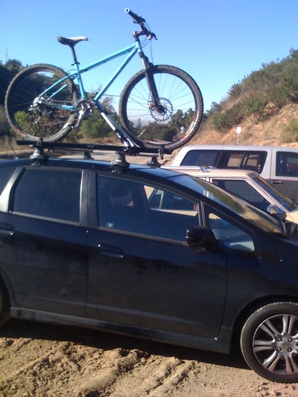 Honda Fit- the ultimate compact bike hauler??-roof-rack.jpg