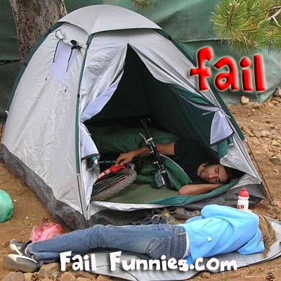 Name:  roomate-of-fail.jpg Views: 2366 Size:  133.0 KB