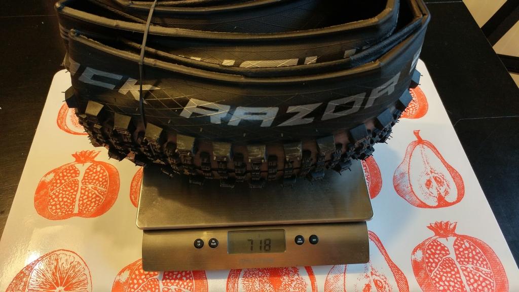 29er tire weight list-rora.jpg