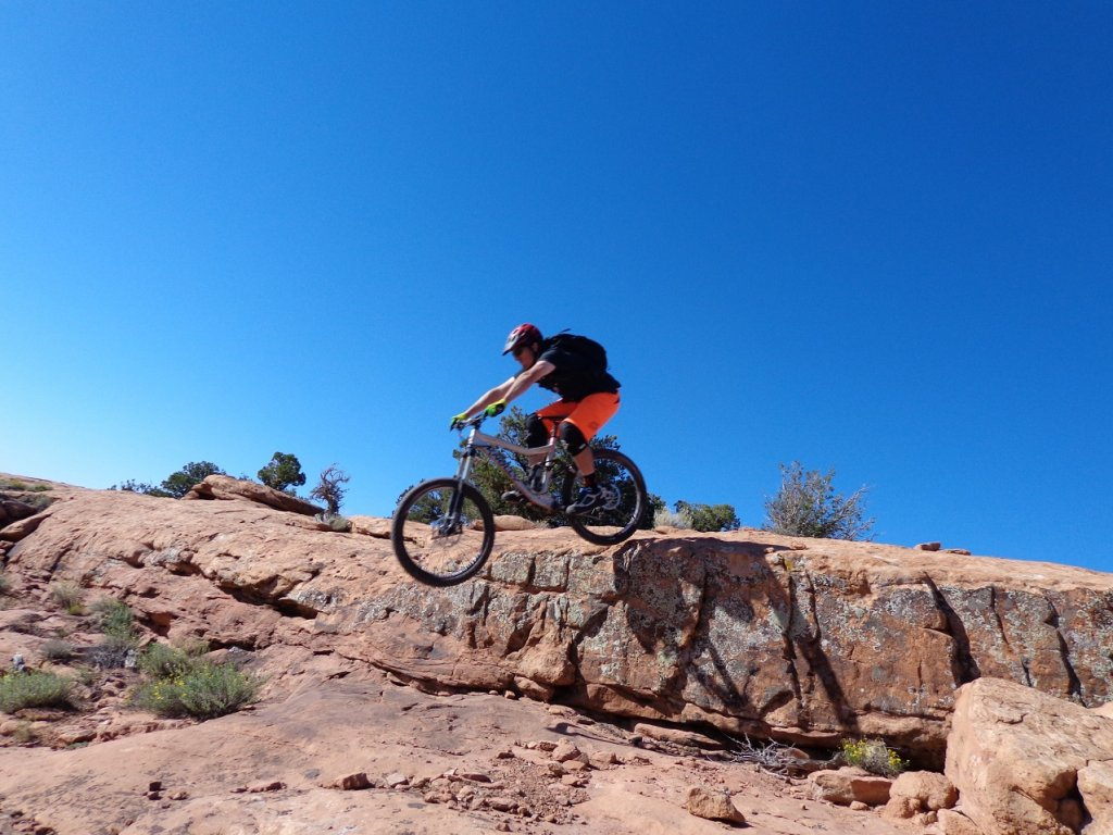 A few shots from Moab-rory-jump.jpg