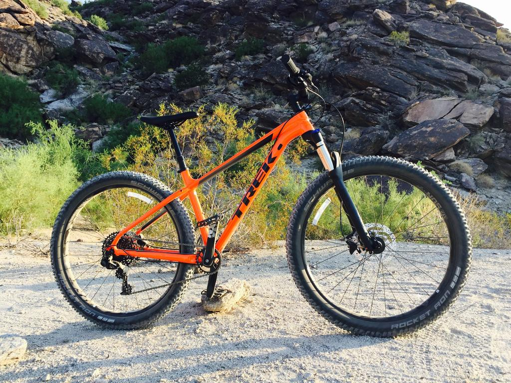 Squirting milf bike | XXX pics)