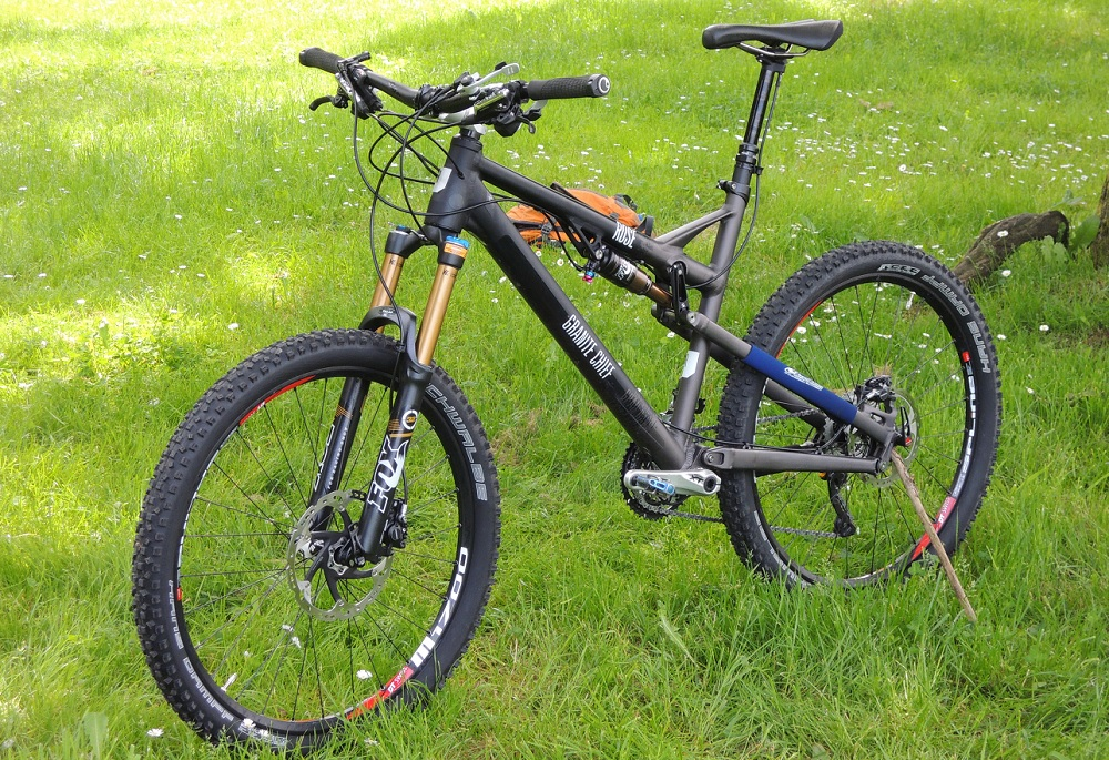 Rose Granite Chief / all mountain bike from Germany-rose-all-mountain-bike.jpg