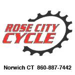 Name:  RoseCity.jpg Views: 131 Size:  7.4 KB