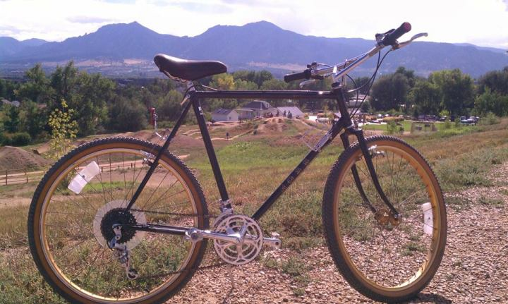 Late 1980's Ross Mt. Bike Models - differences-ross-force-one-valmont-.jpg
