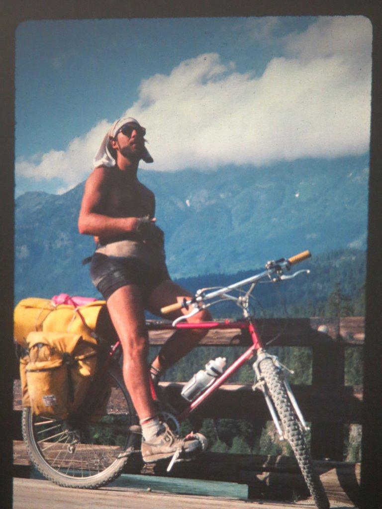 Mt Fromme pioneer-ross-kirkwood.jpg