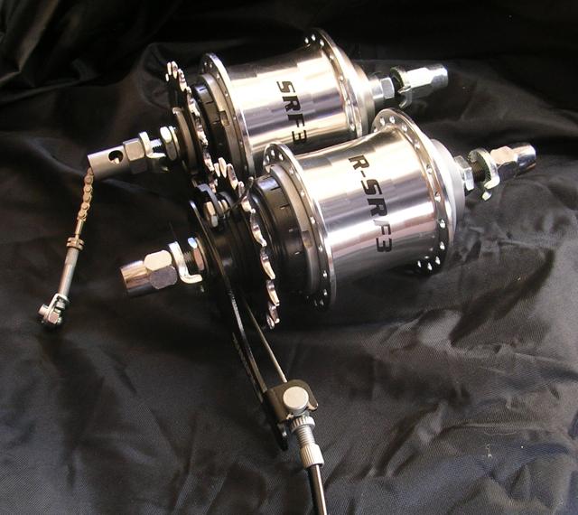 Sturmey Archer RS-RF3 Does it exist?-rotary-chain.jpg