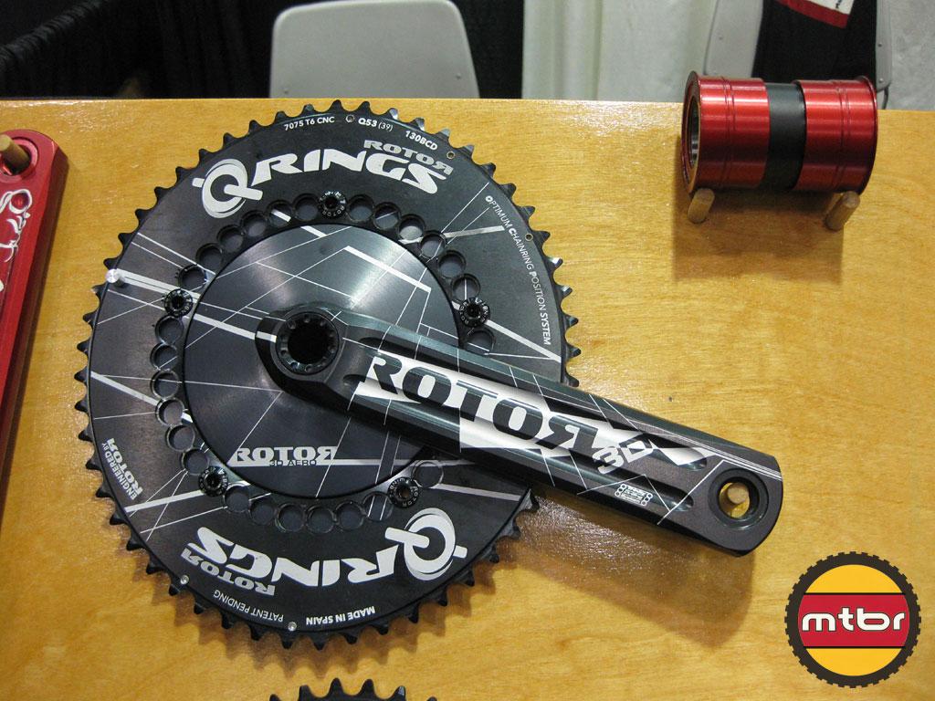 rotor-qrings-3dcrank