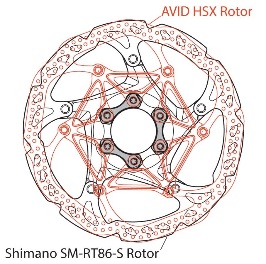 Carbine 275 brake mounts-rotor-shimano-avid2.jpg