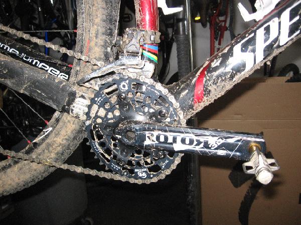 Sram XX crank in BB91-rotor3d.jpg
