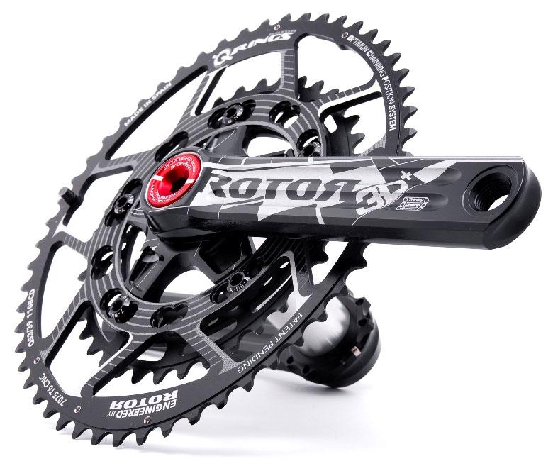 Best Lightweight Crank?-rotor_3dplus_crankset.jpg
