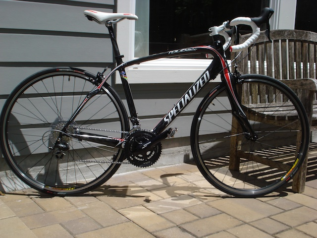 Post a PIC of your latest purchase [bike related only]-roubaix.jpg