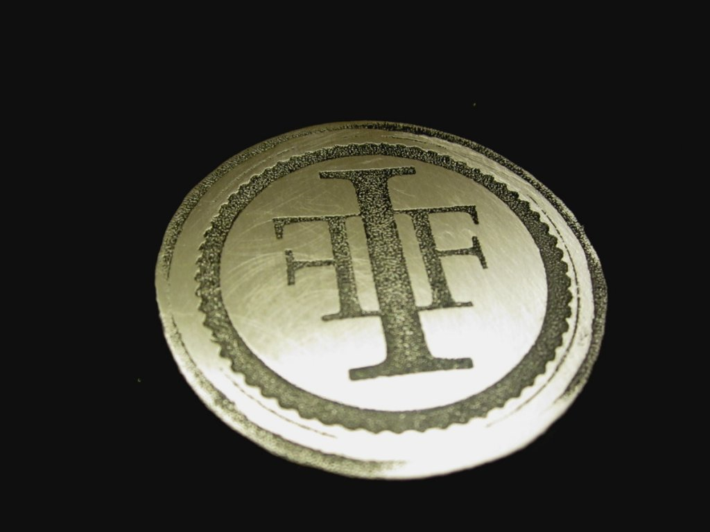 Acid Etching Custom Head Badges-round-head-badge.jpg