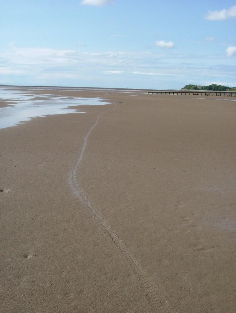 Beach/Sand riding picture thread.-round-bend.jpg