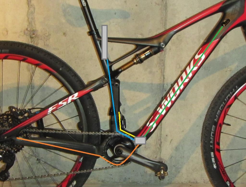 New Build - 2016 S-Works Epic 29 Di2-routes.jpg