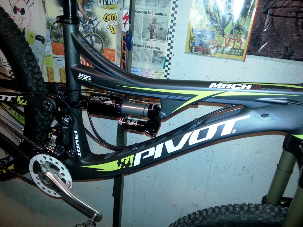 Zigzag's Mach 6 build from France and new cable routing-routing-1.jpg