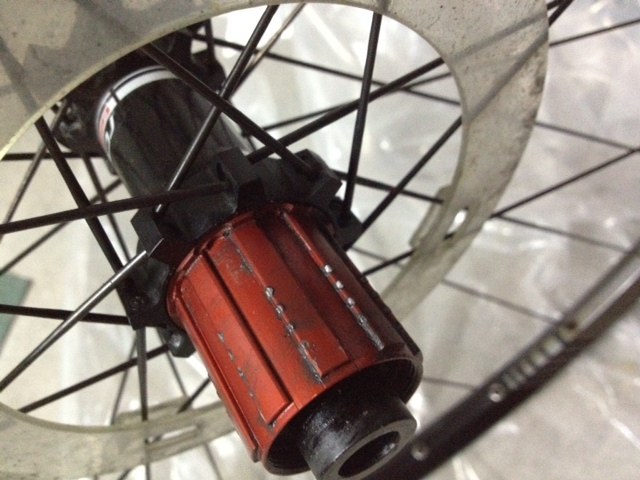Roval's weak body hub : swapping cassette would help ?-roval-1.jpg