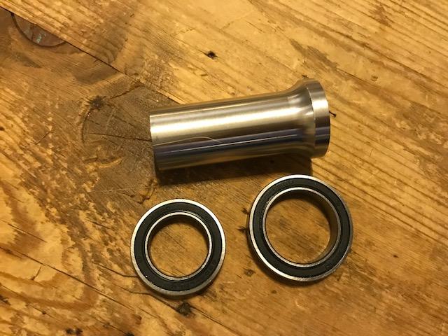 Roval Traverse front hub bearings-roval-front-bearings.jpg