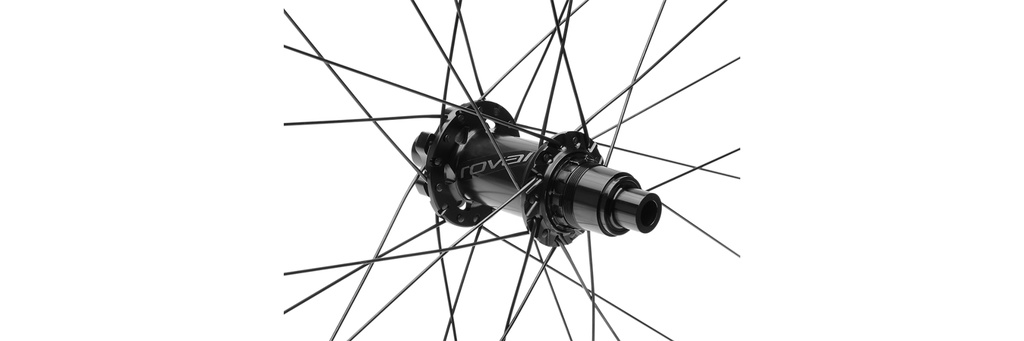 Switching between 10-51 and 10-50 or 10-52 cassette-rovalhub.jpg