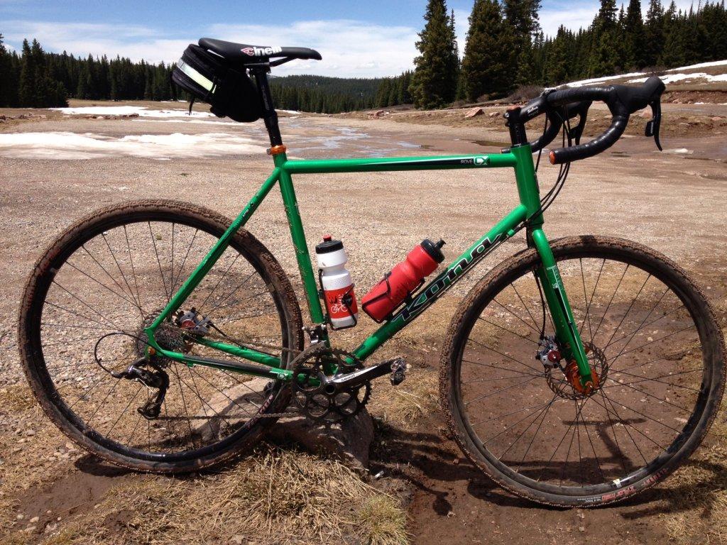 Post your 'cross bike-rove-shrine-pass.jpg
